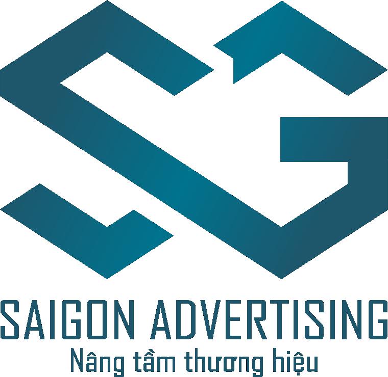 Quảng Cáo Sài Gòn – Thiết Kế Thi Công Bảng Hiệu Quảng Cáo